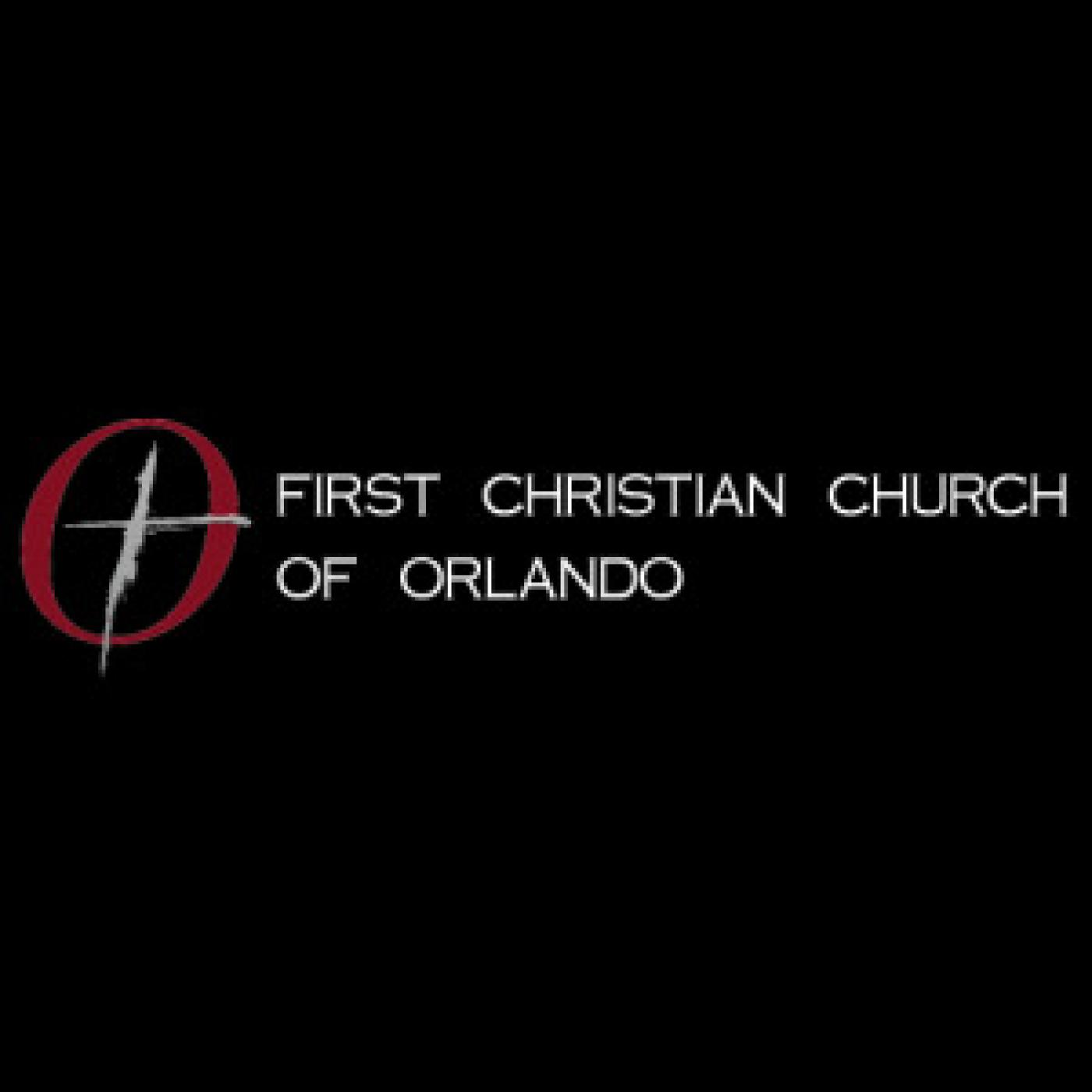 First Christian Church of Orlando