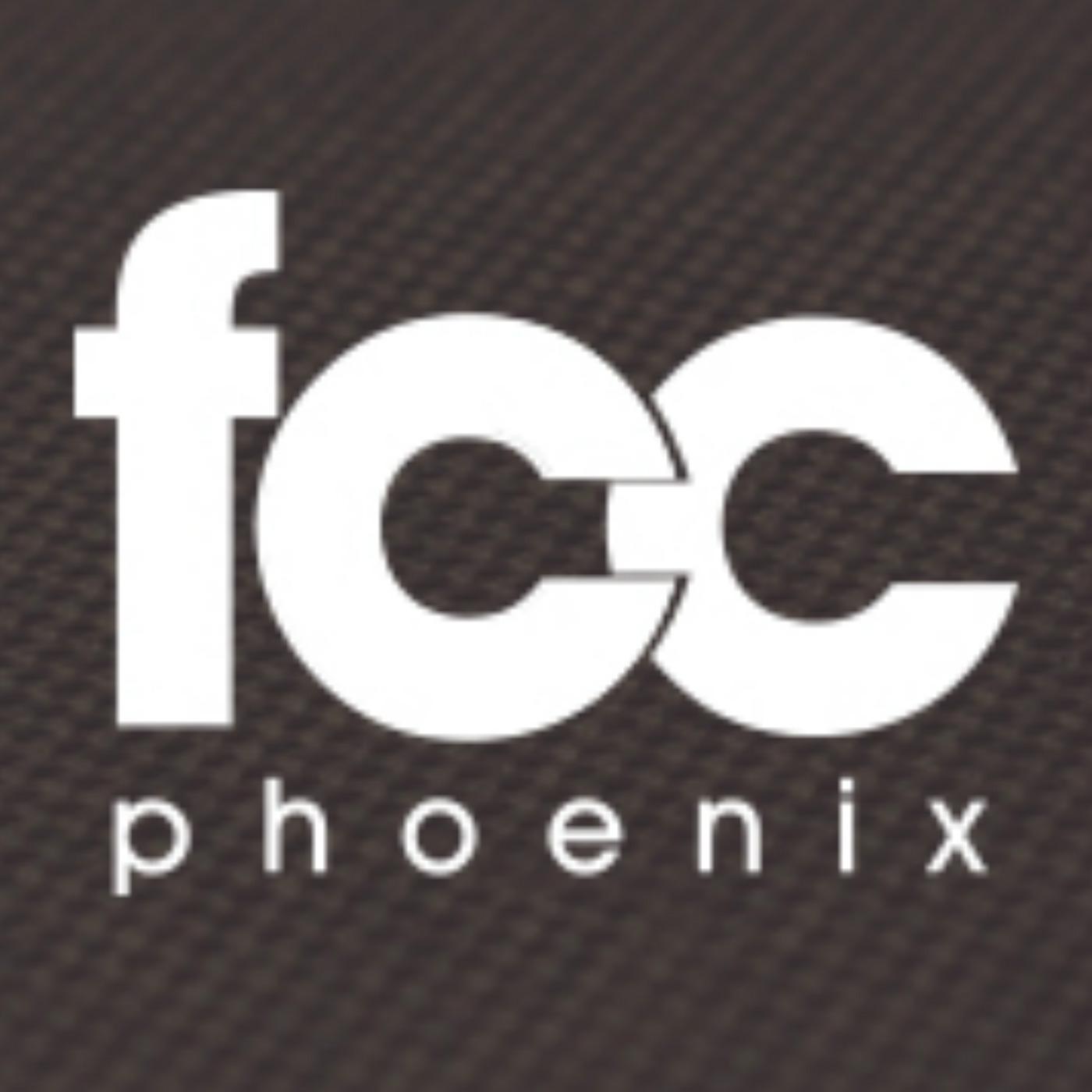 FCCPHX