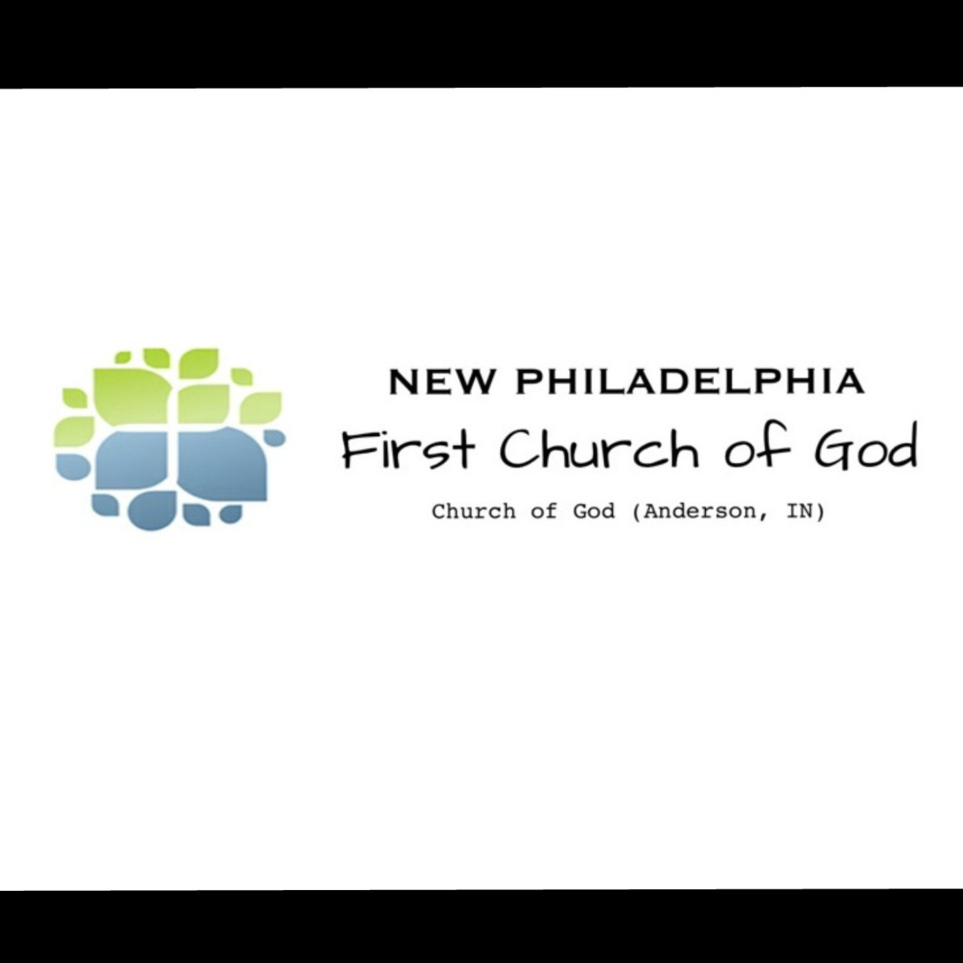 New Philadelphia First Church of God