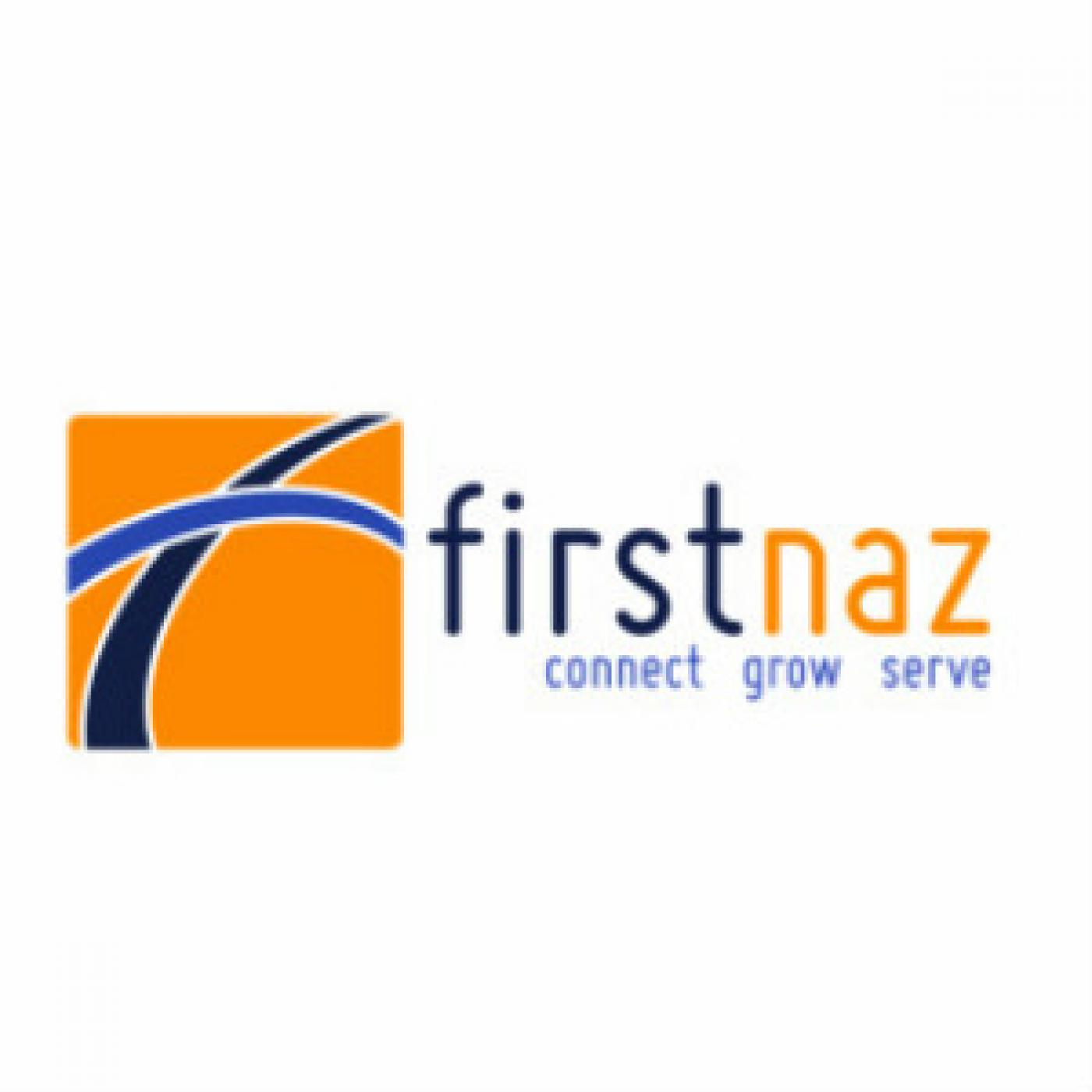 Lessons from FirstNaz