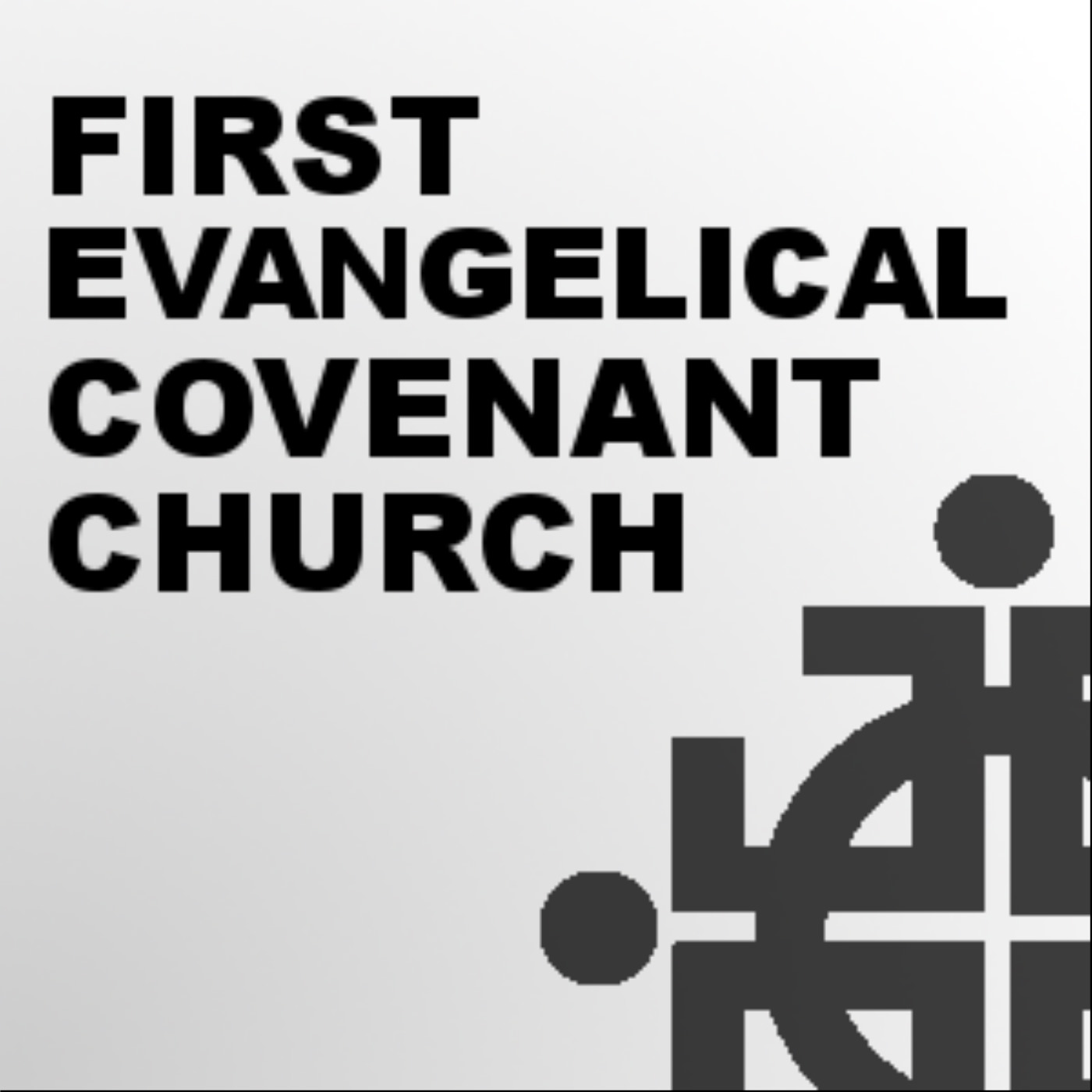 FirstCovLincoln Sermons (Audio)