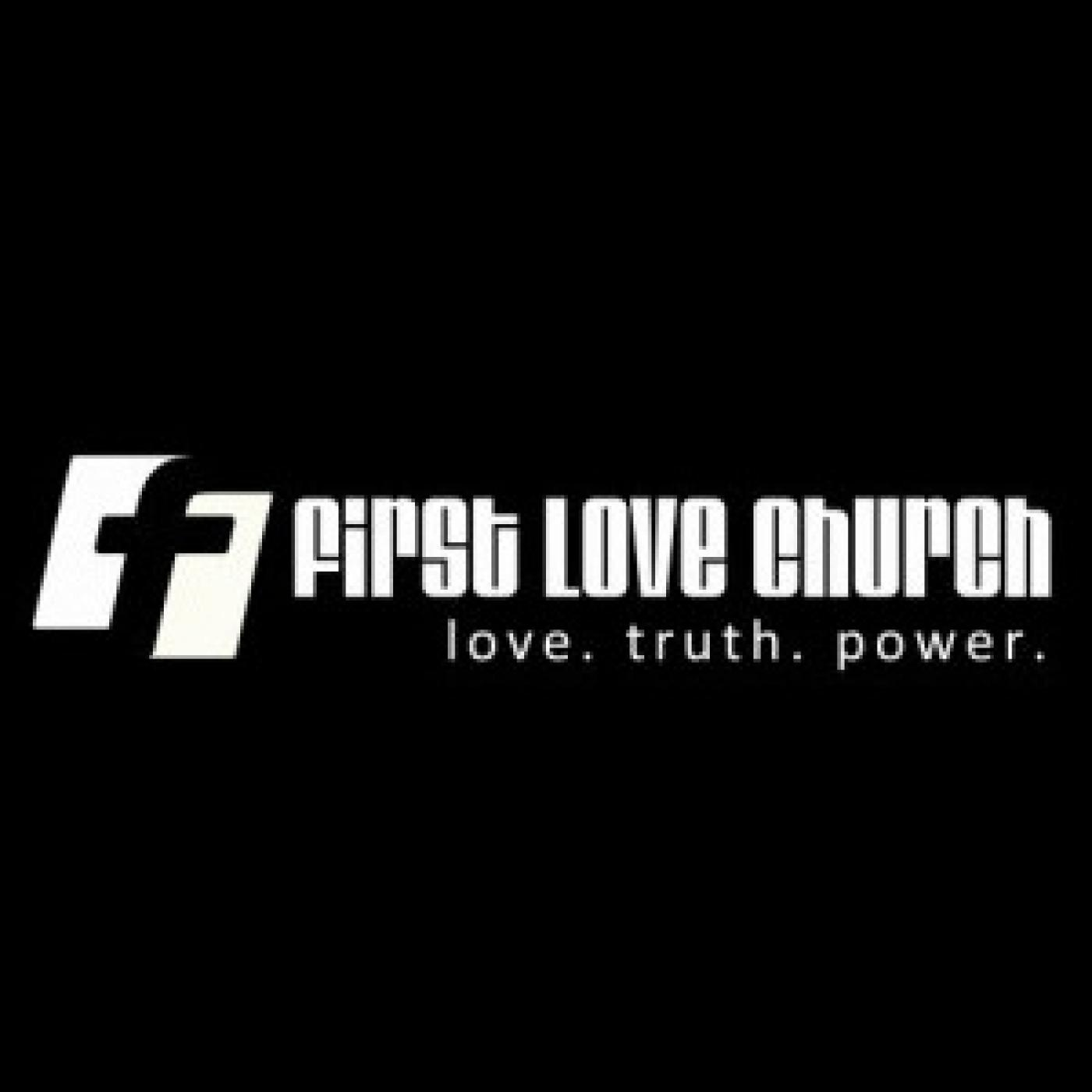 First Love Church