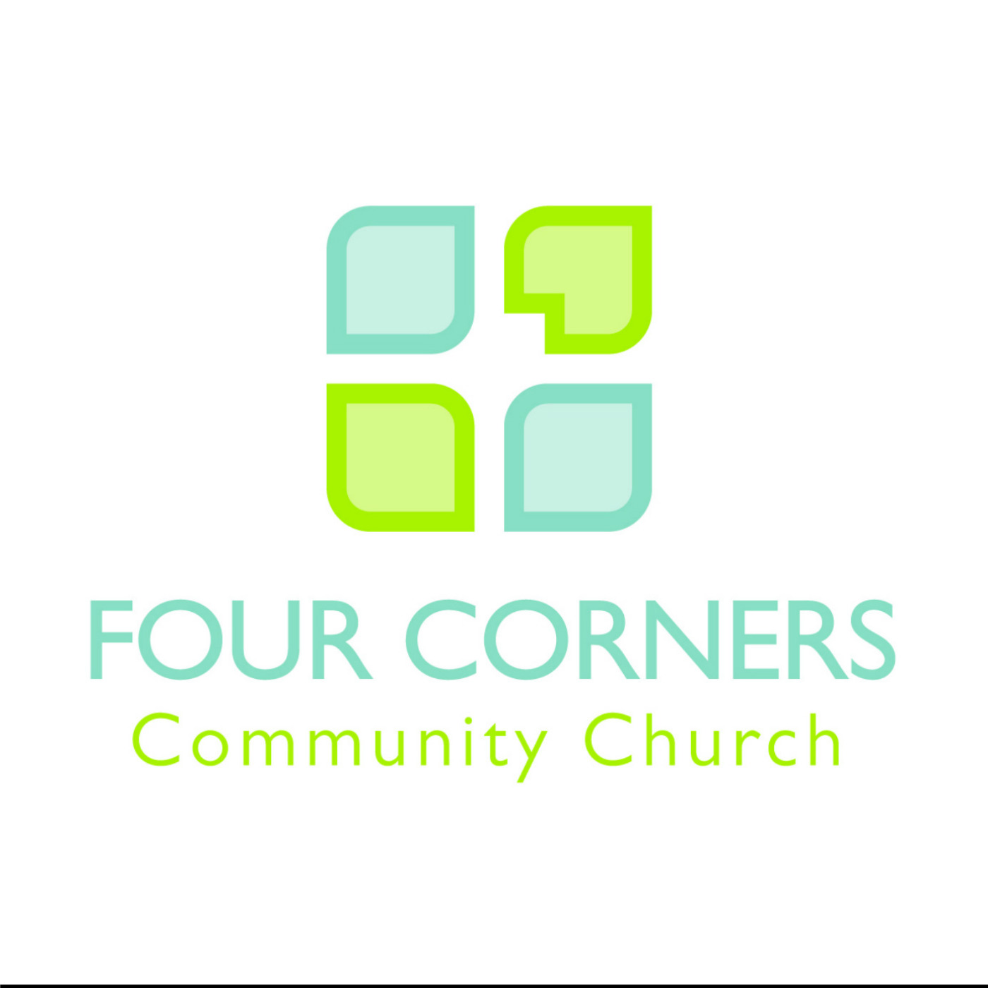Four Corners Community Church