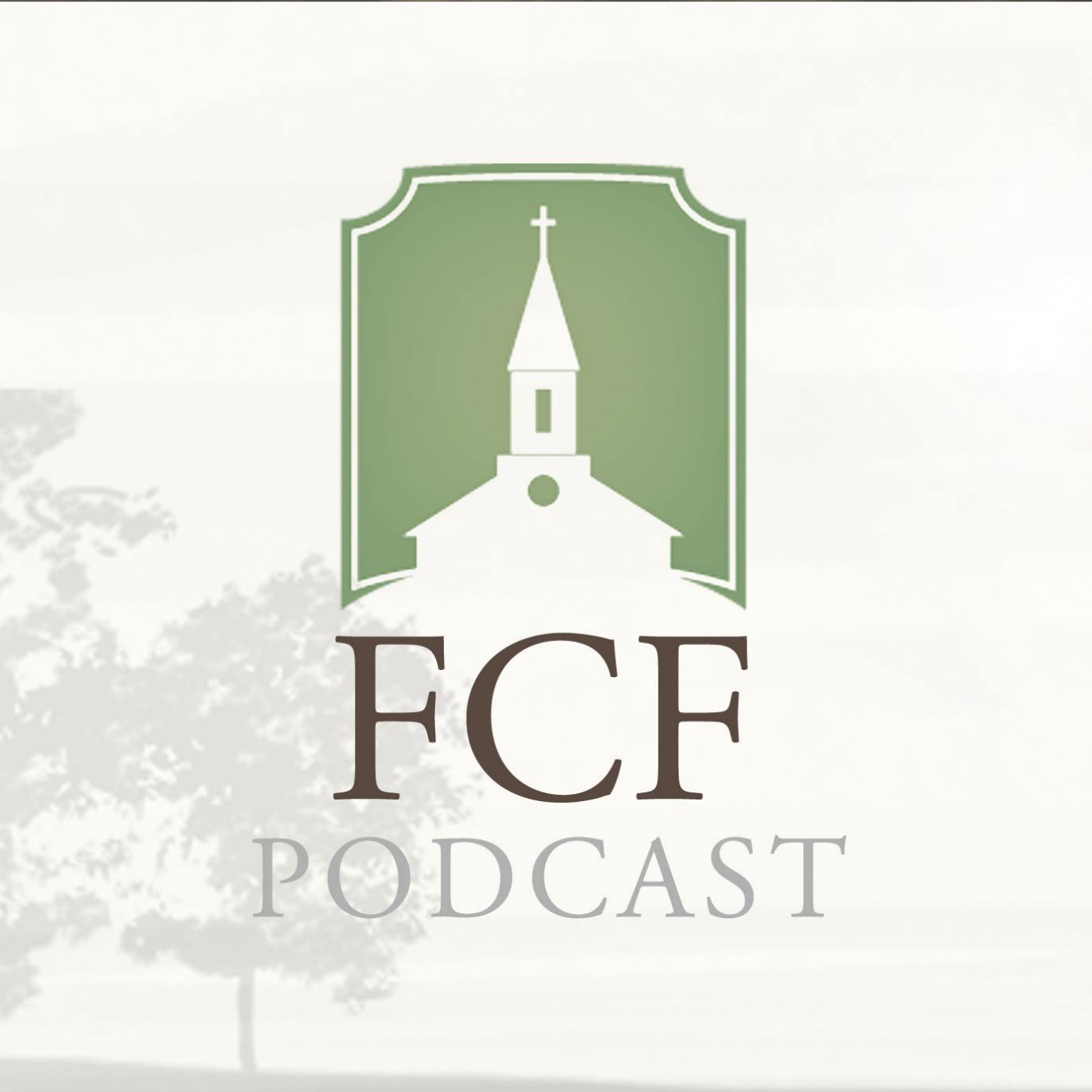 FCF Podcast