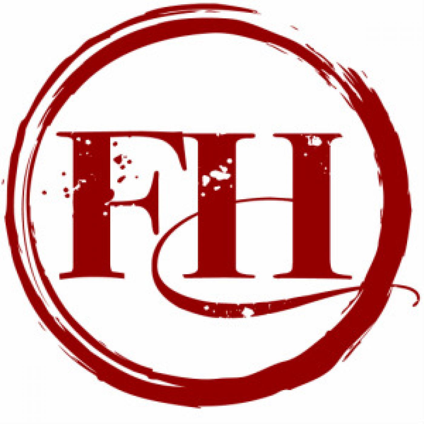 Fredonia Hill