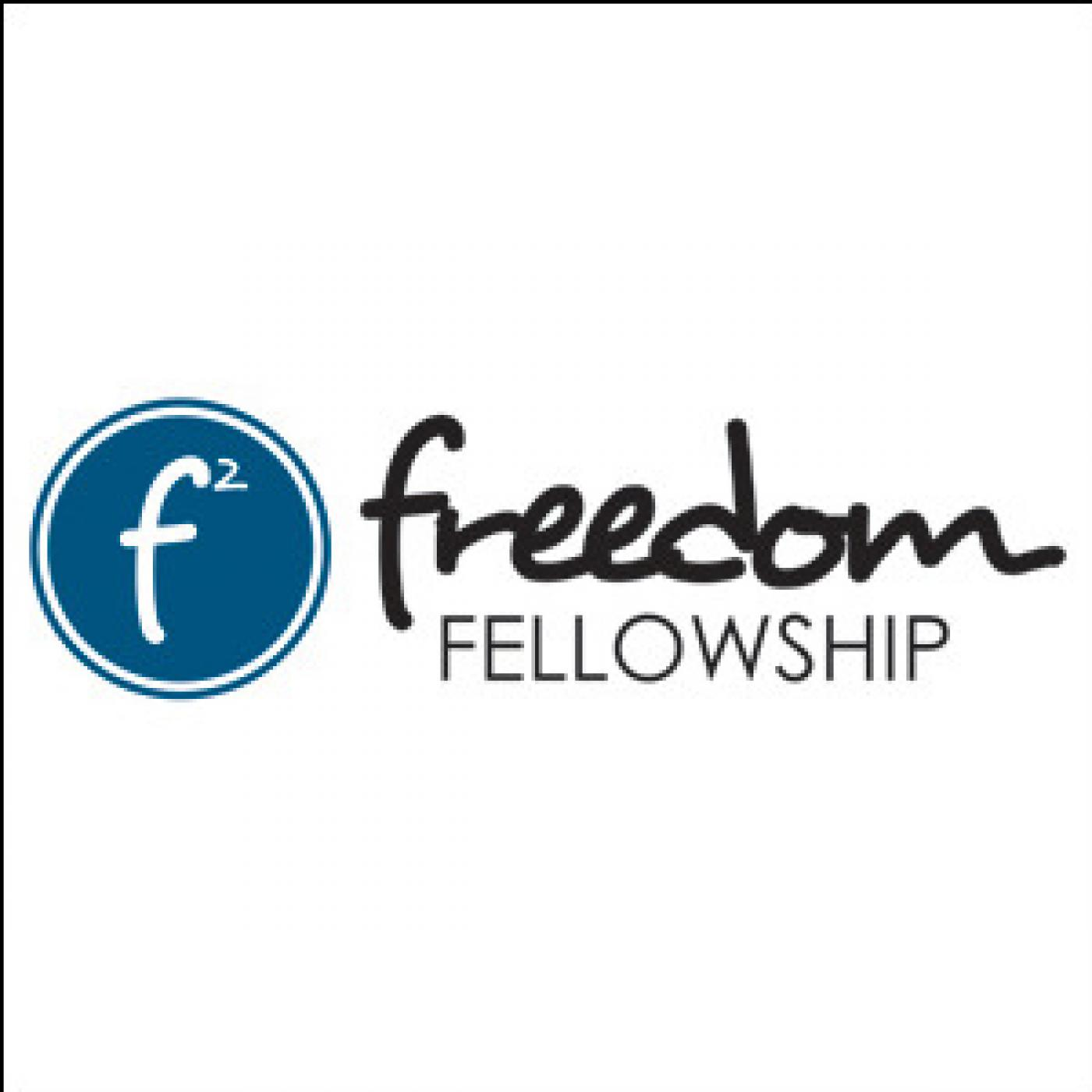 Freedom Fellowship