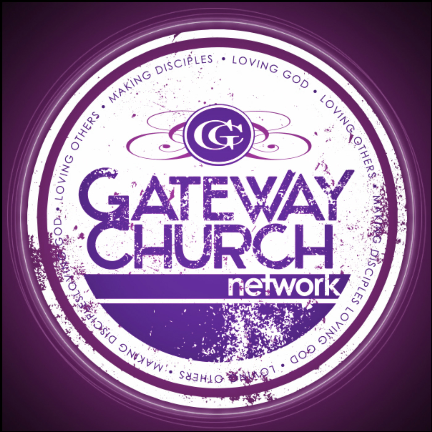 Gateway Church  Colorado Springs