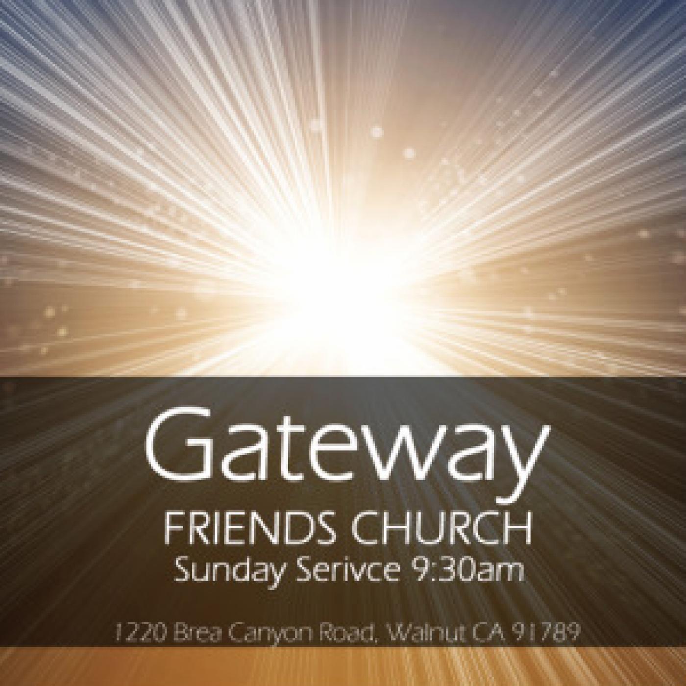 Gateway Friends Church
