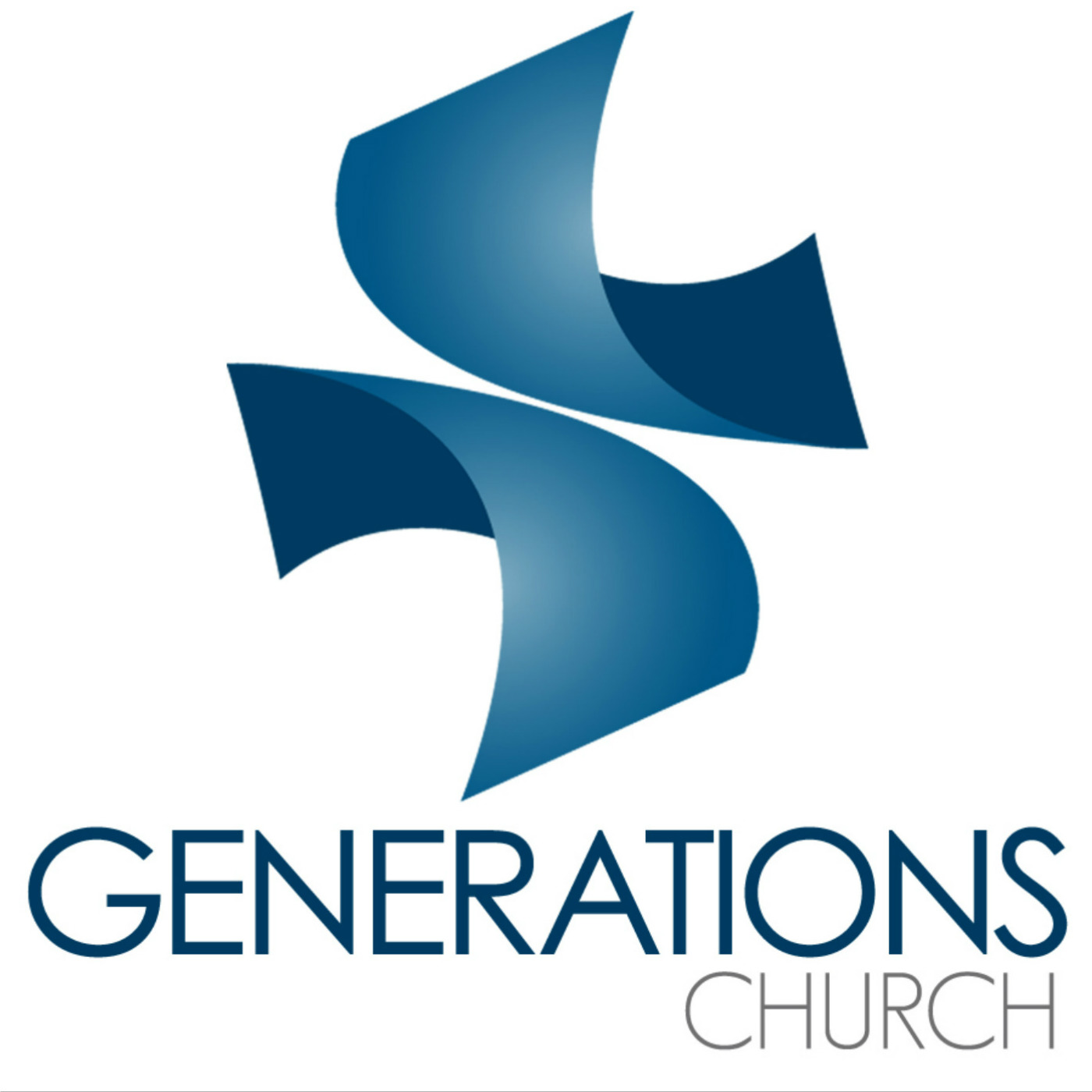 Generations Church of Spring TX
