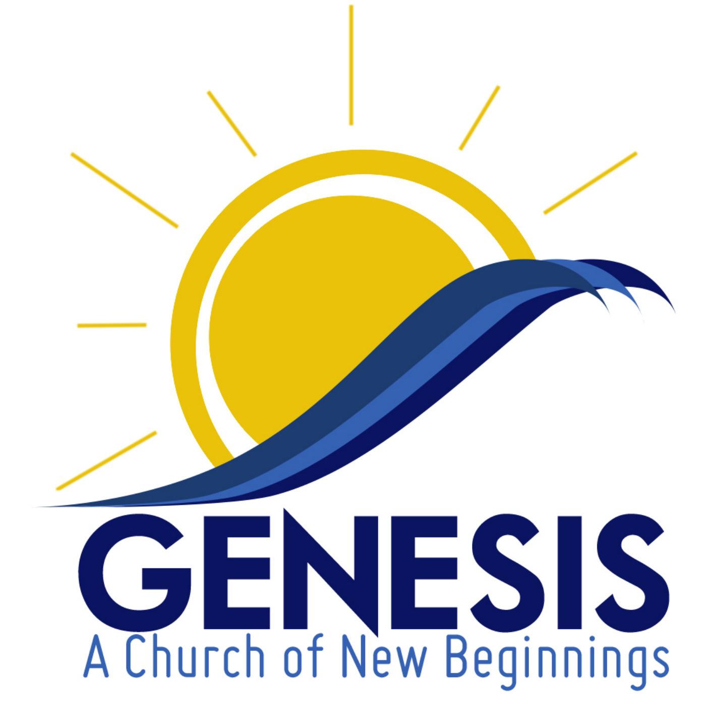 Genesis Church CMA