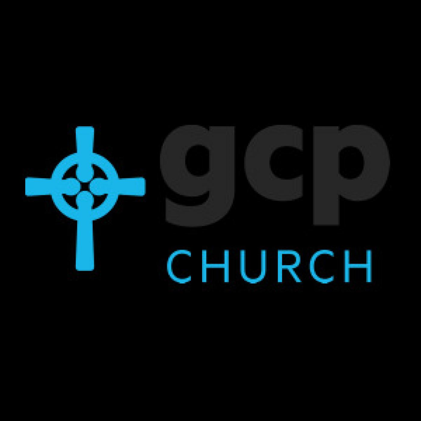 GCP Church