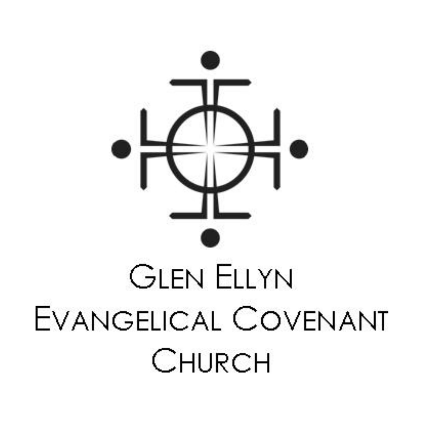 Glen Ellyn Evangelical Covenant Church