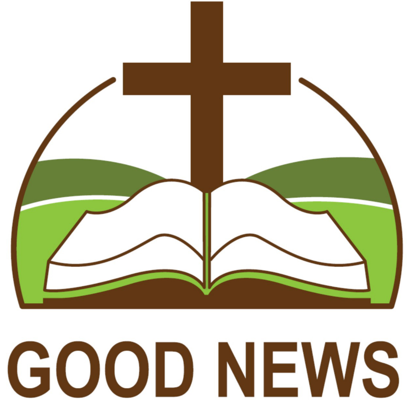 Good News Lutheran Church
