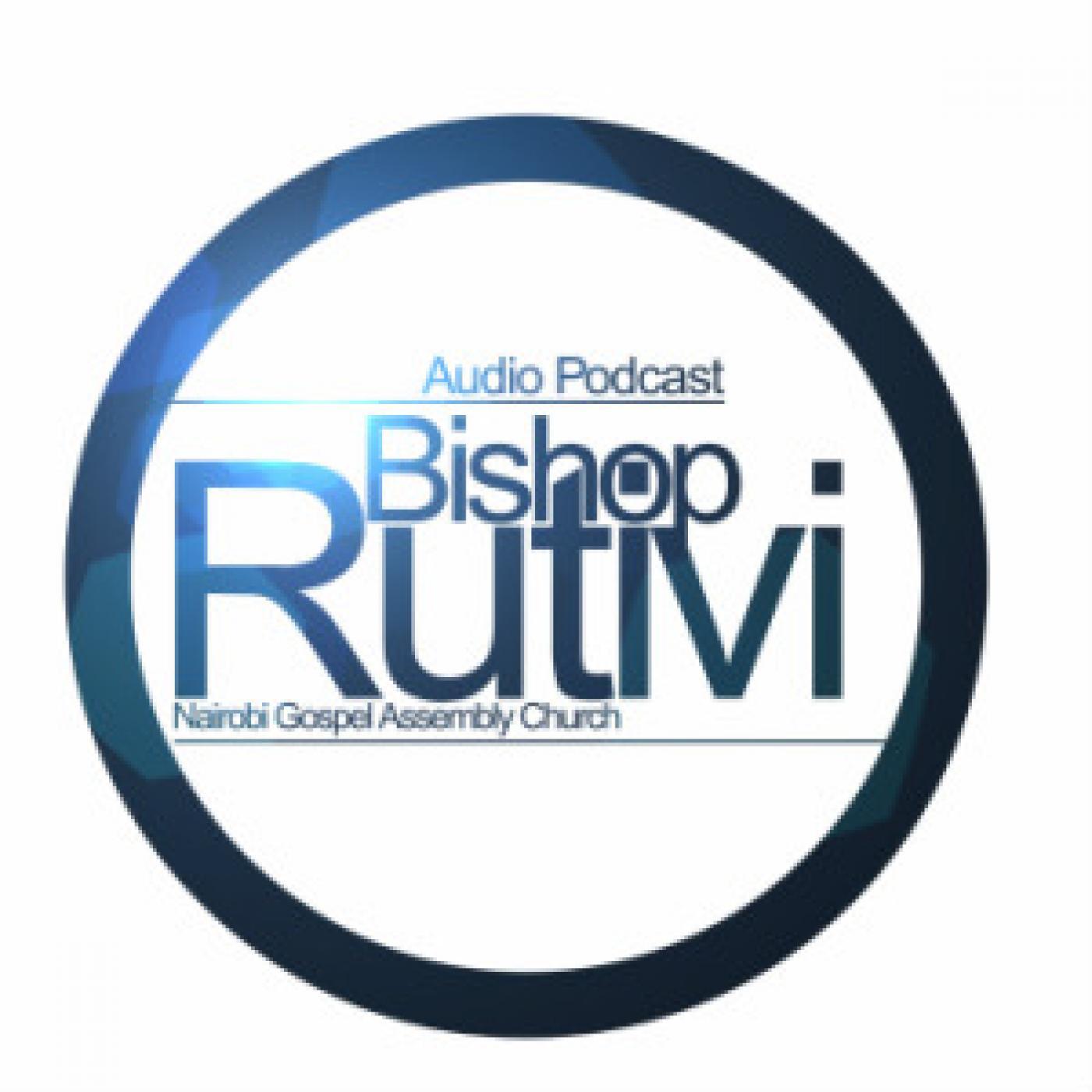 Bishop Rutivi