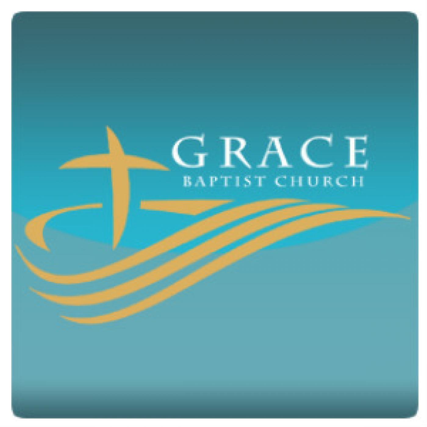 Grace Baptist Church Deerfield Beach