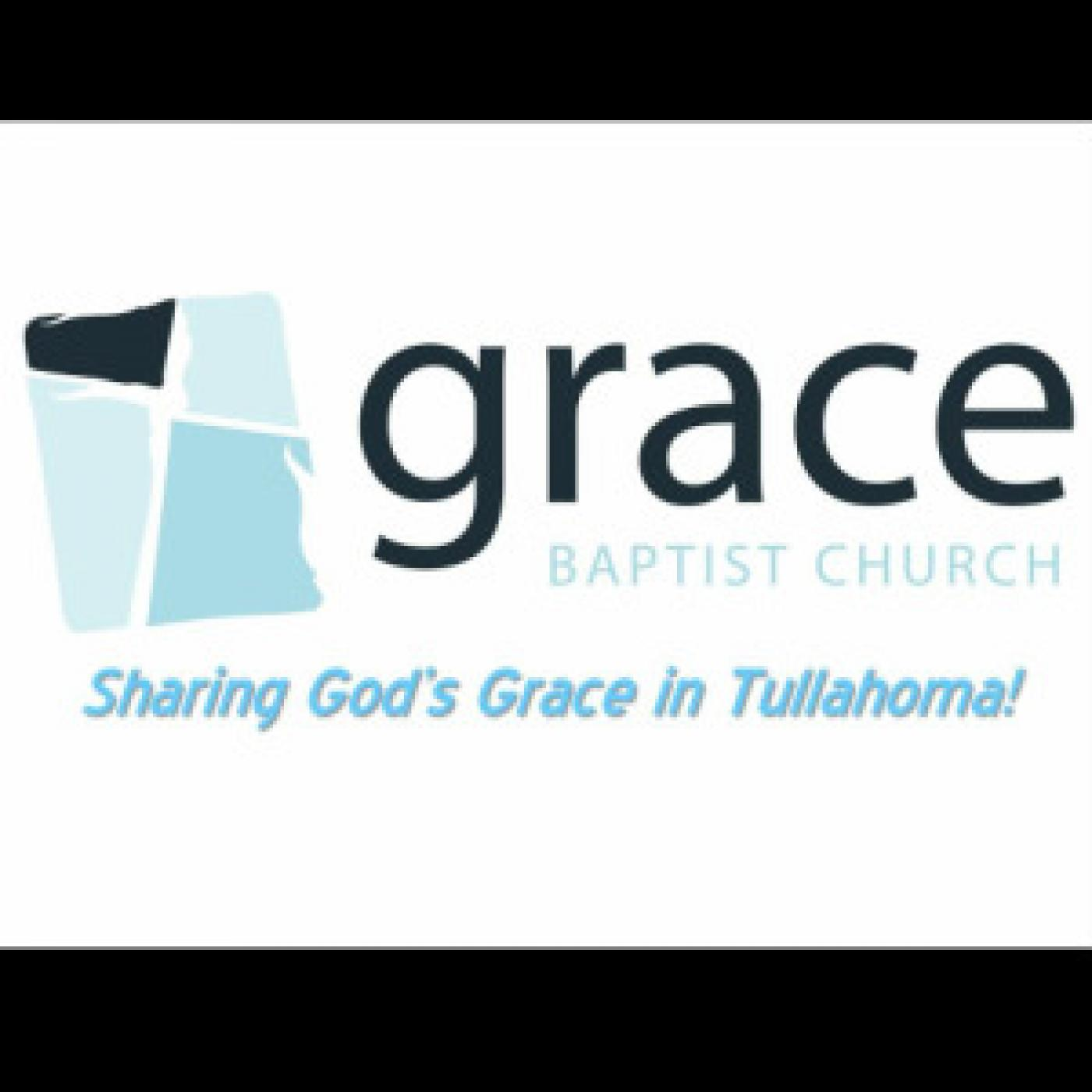 Grace in Tullahoma
