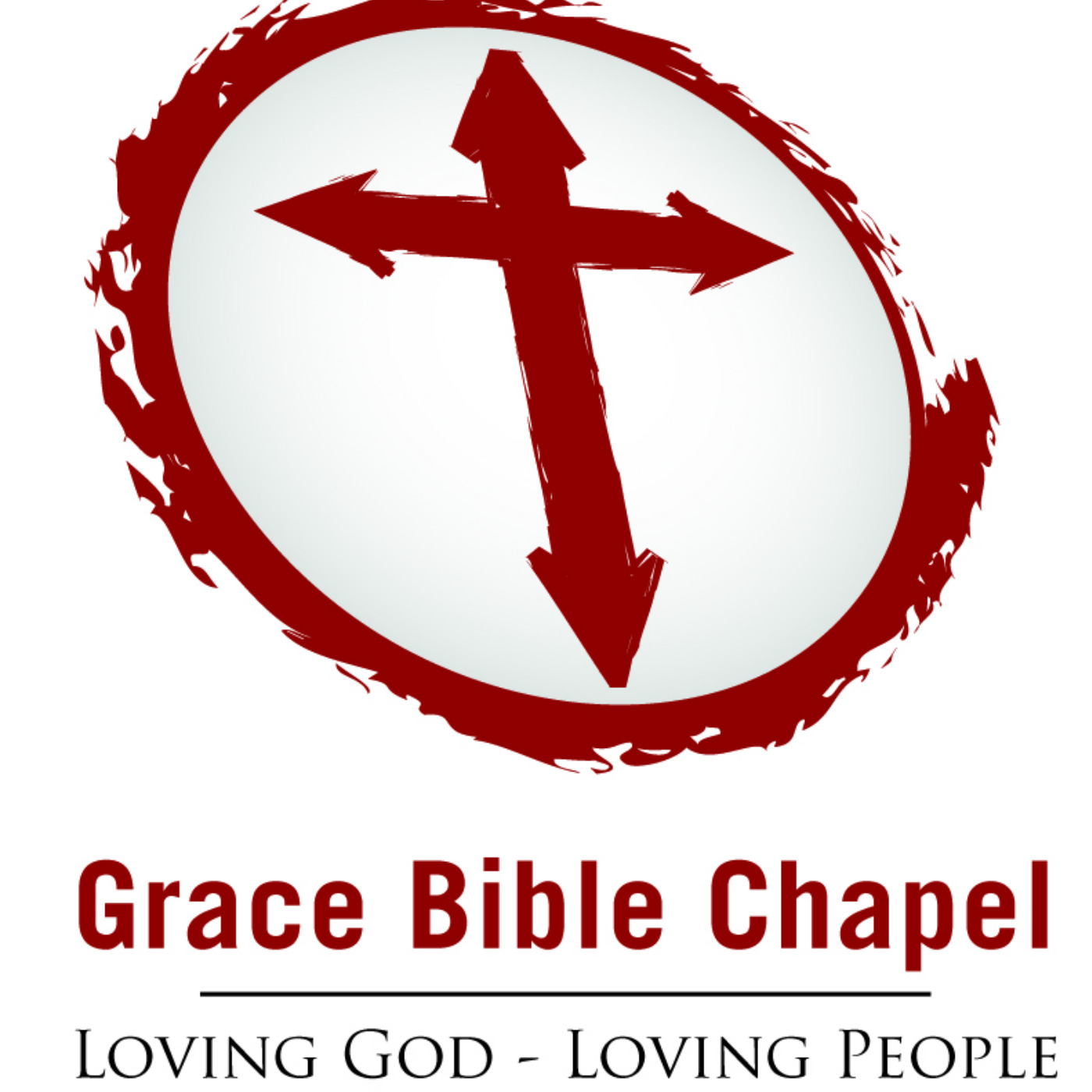 Grand Grace