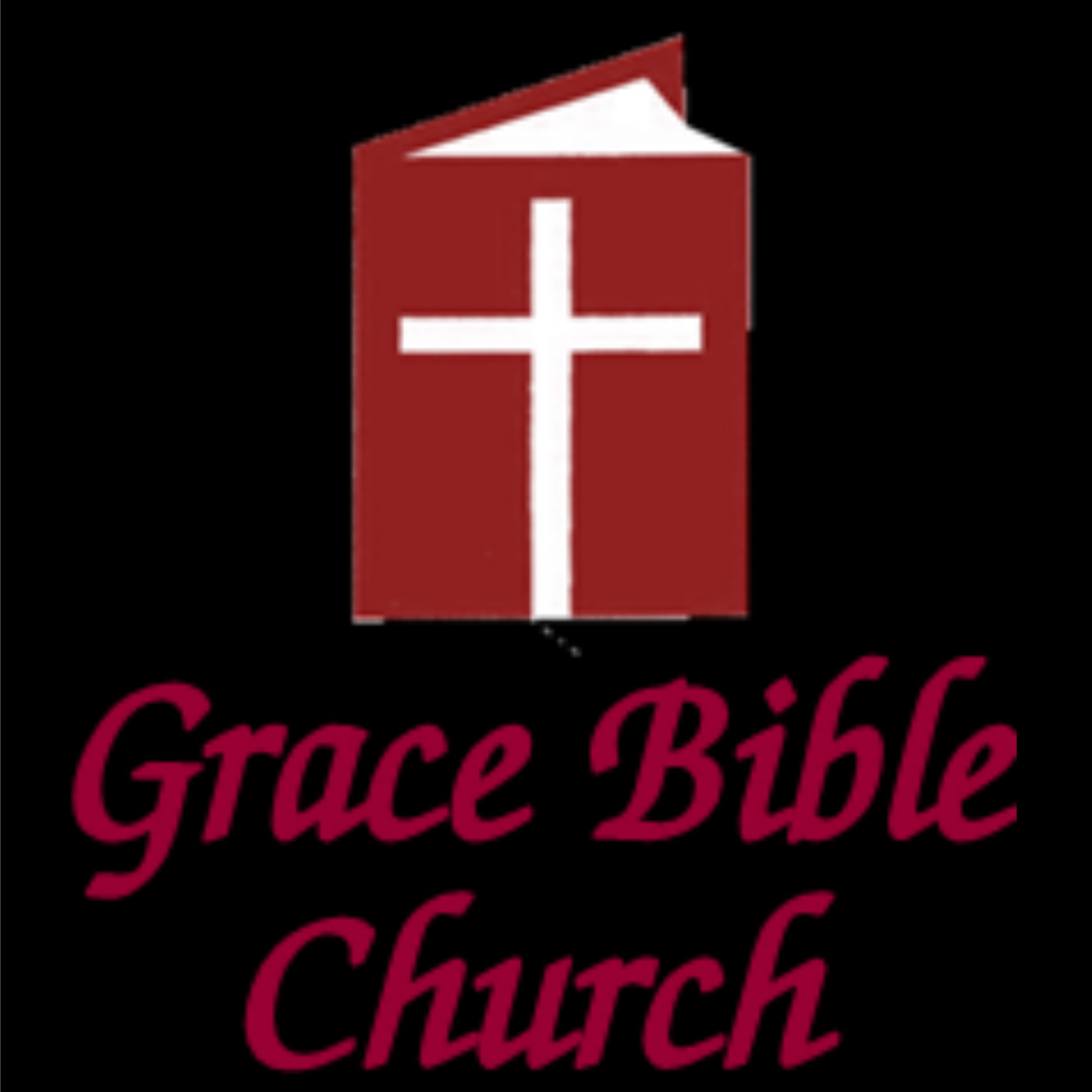 Grace Bible Church of Sun City, AZ SERMON AUDIO podcast