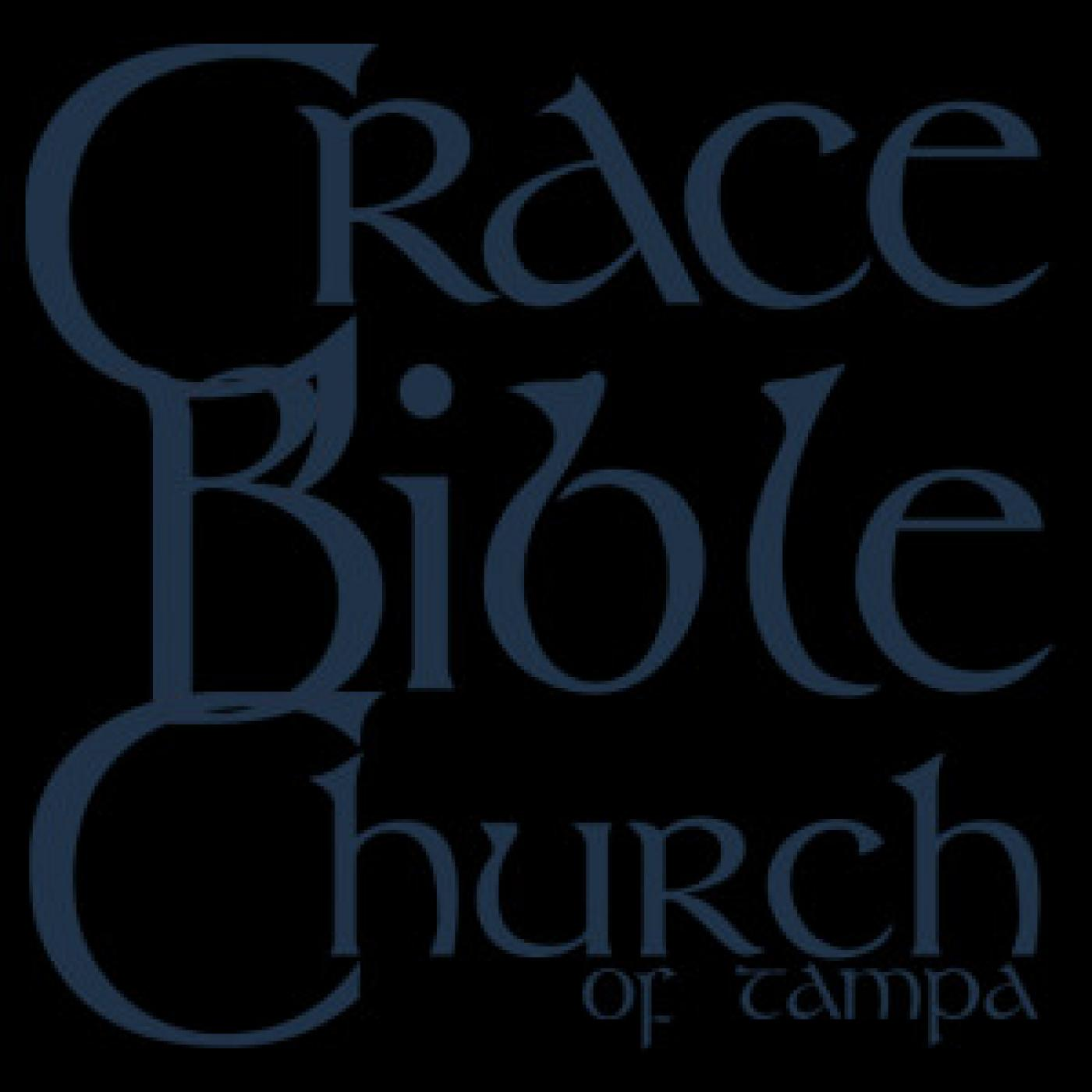 Grace Bible Church of Tampa