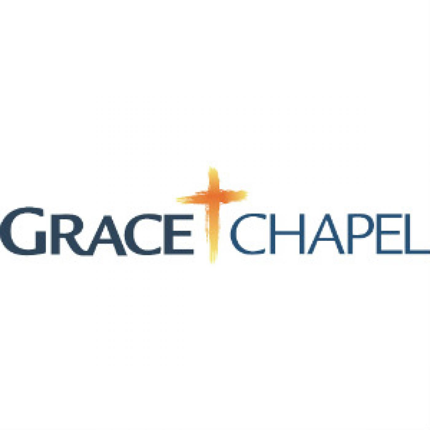 Grace Chapel - Skaneateles