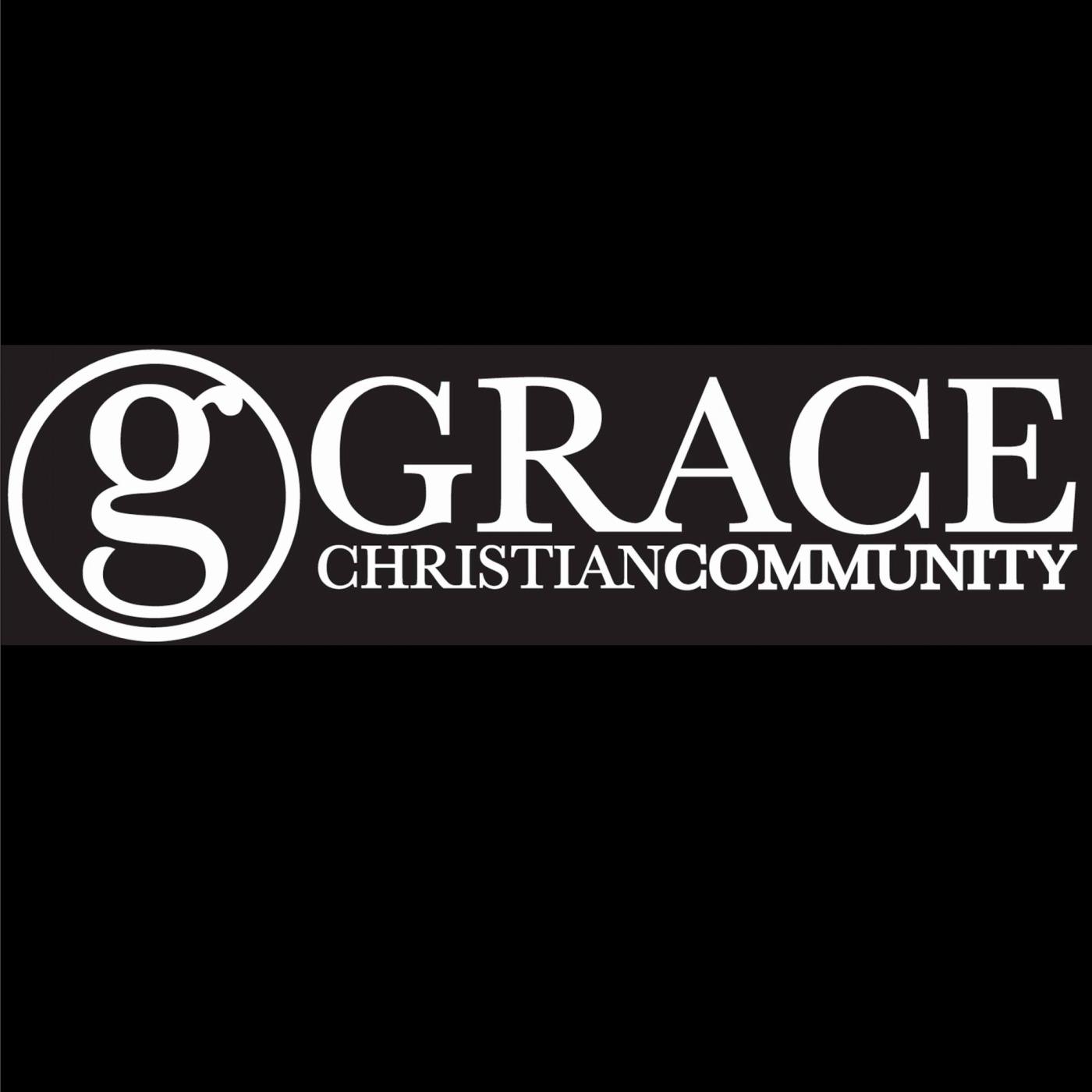 Grace Christian Community