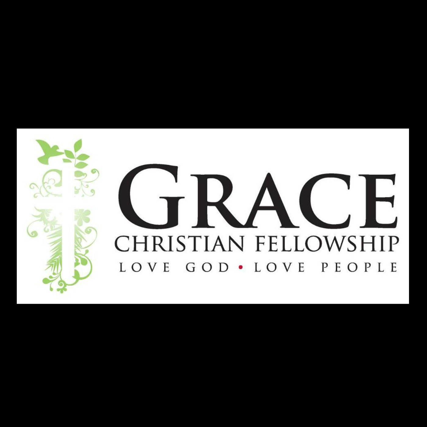 Grace Christian Fellowship, Summerville