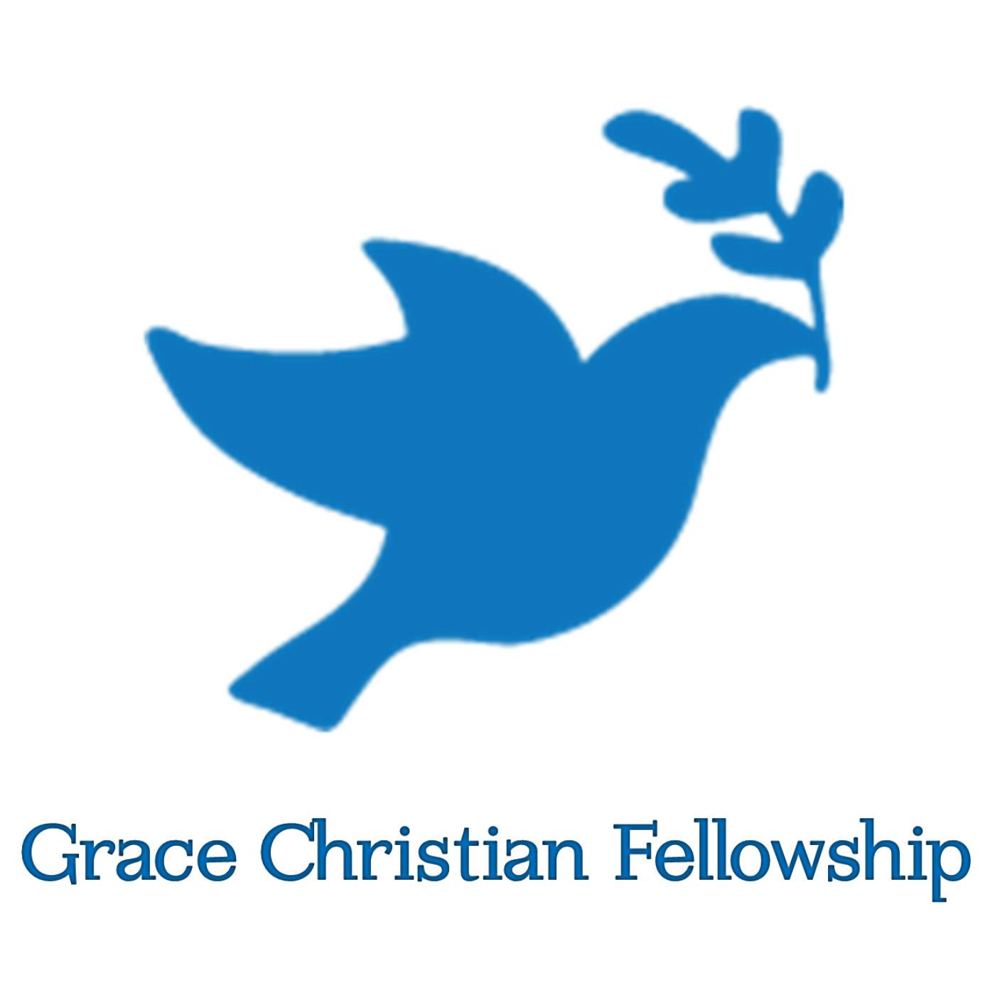 Grace Christian Fellowship - Milwaukee