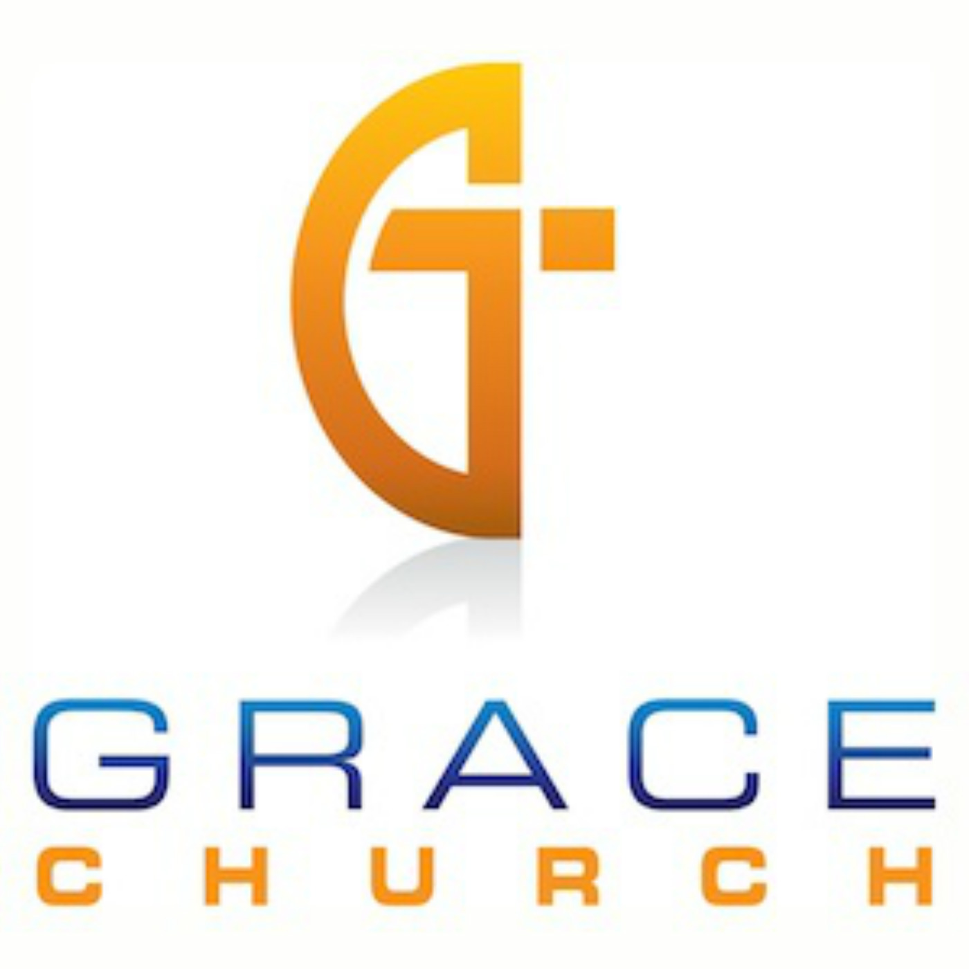 Grace Church San Antonio