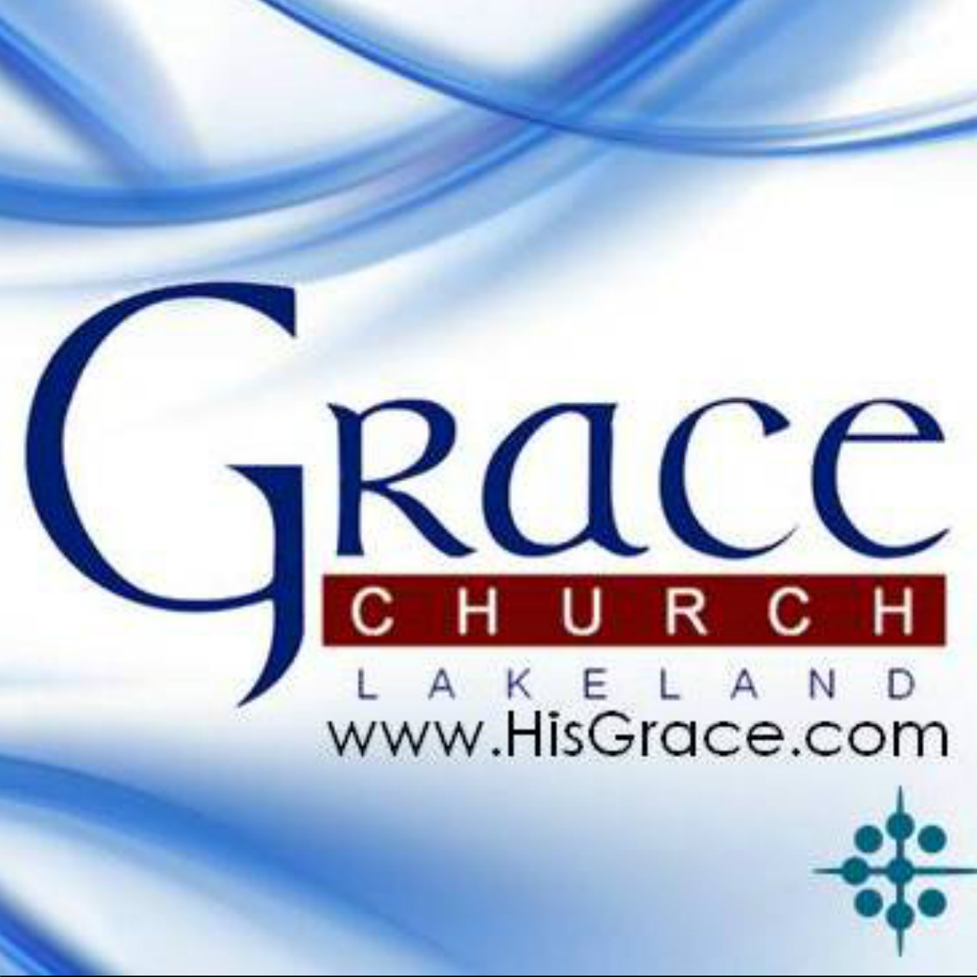 Grace Church of Lakeland