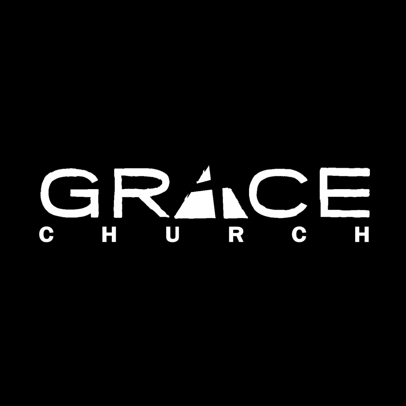 Grace Church of La Verne Sermons