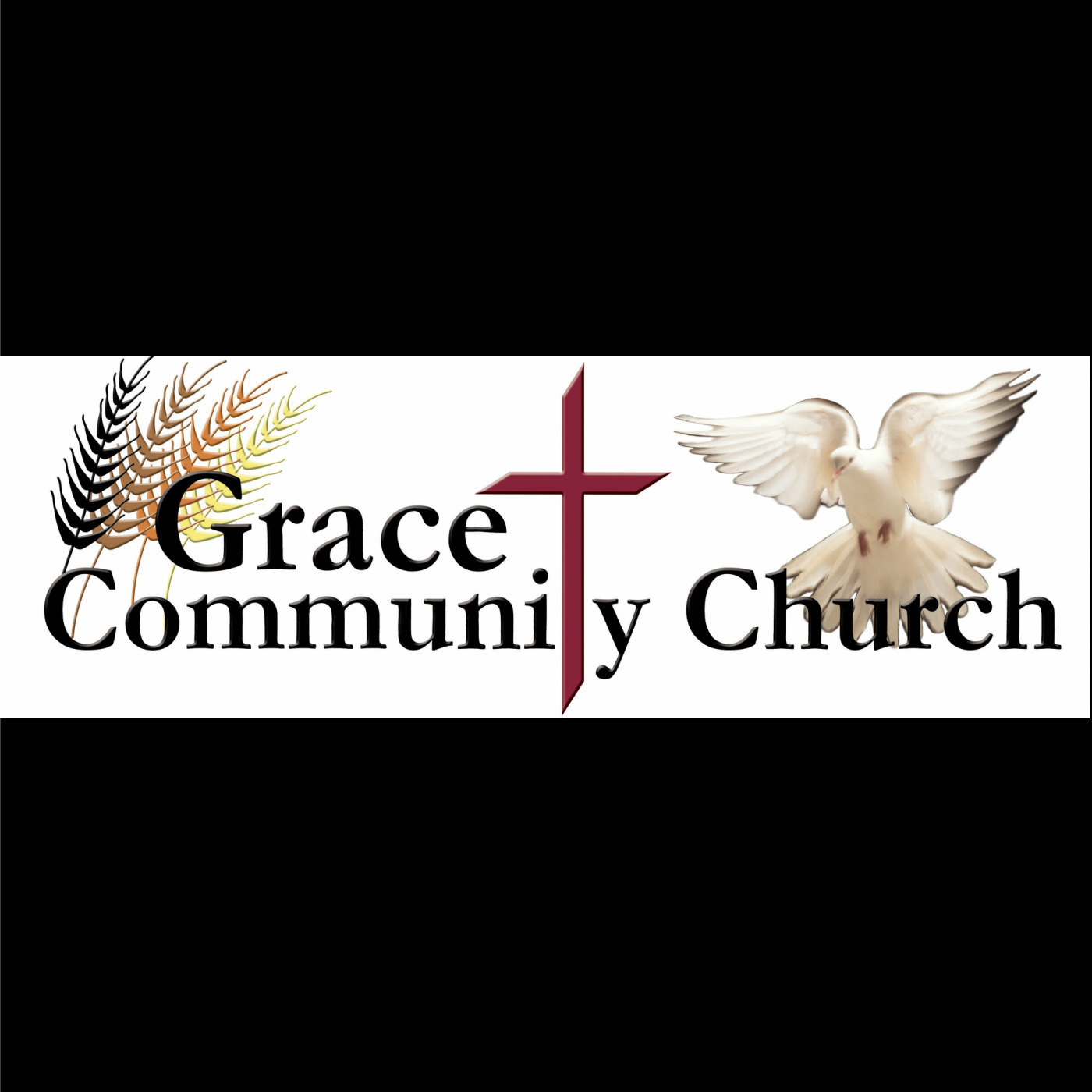 Grace Community Church Sermons