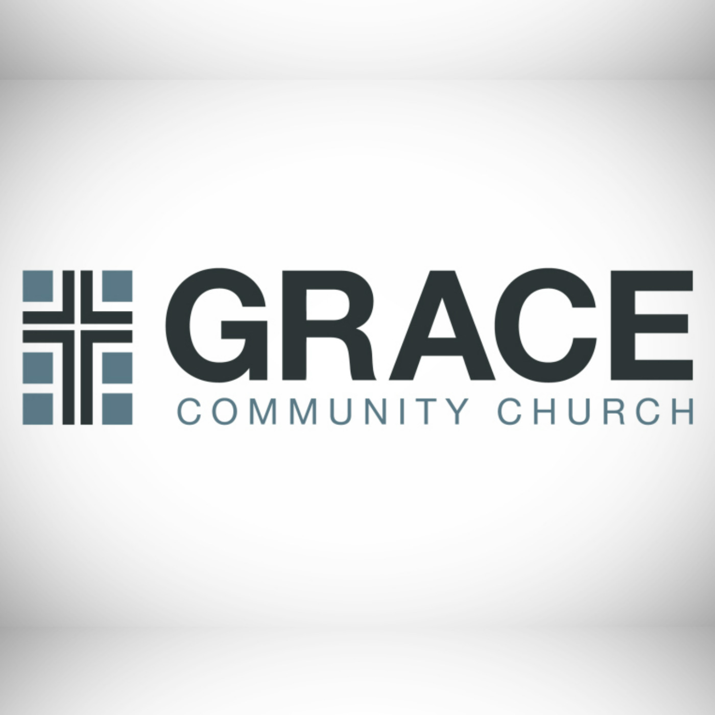 Grace Community Flagstaff