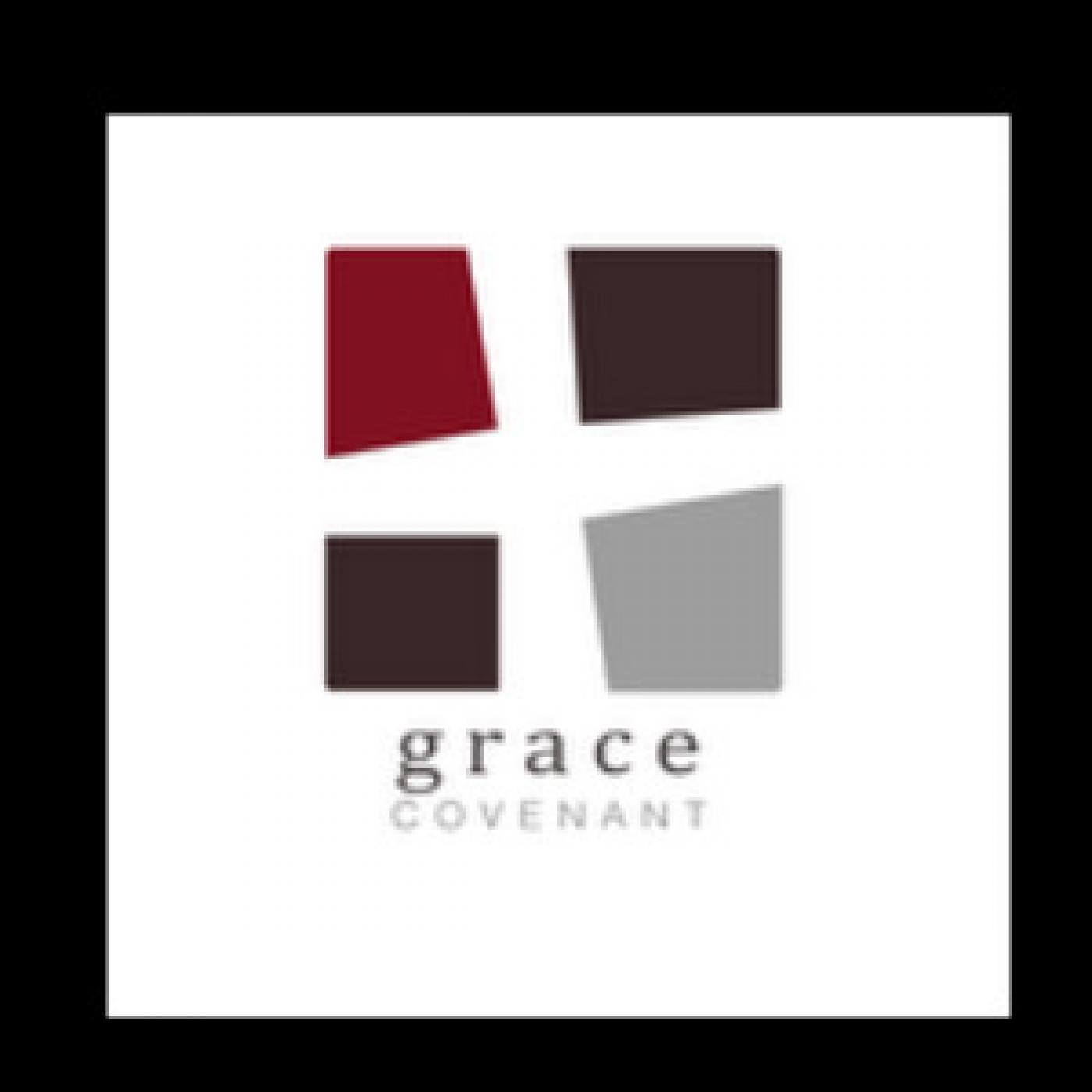 Grace Covenant Sermons