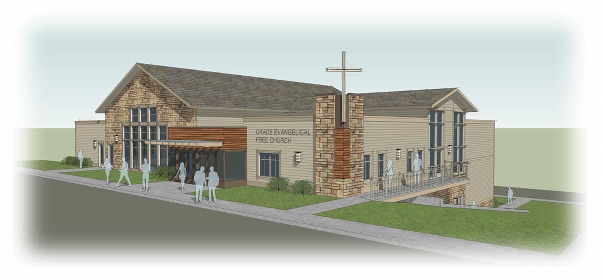 Free Church Building Plans Joy Studio Design Gallery