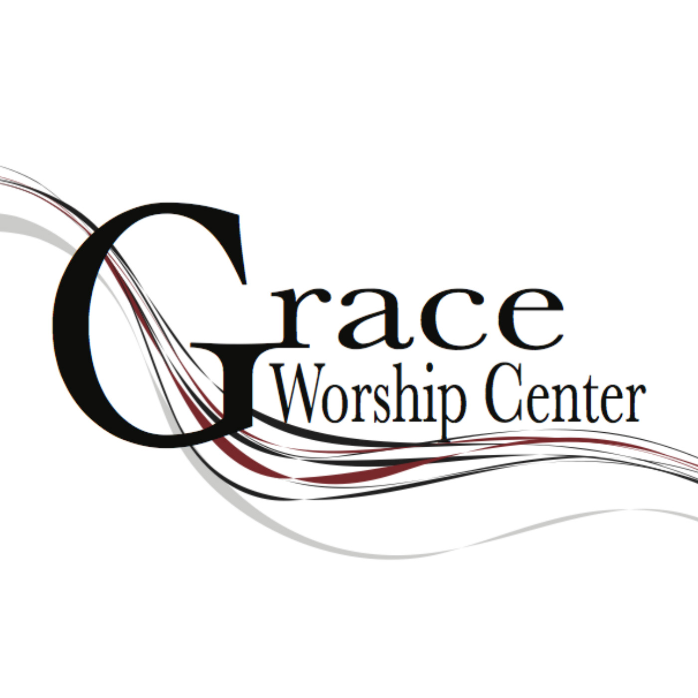 Grace Worship Center