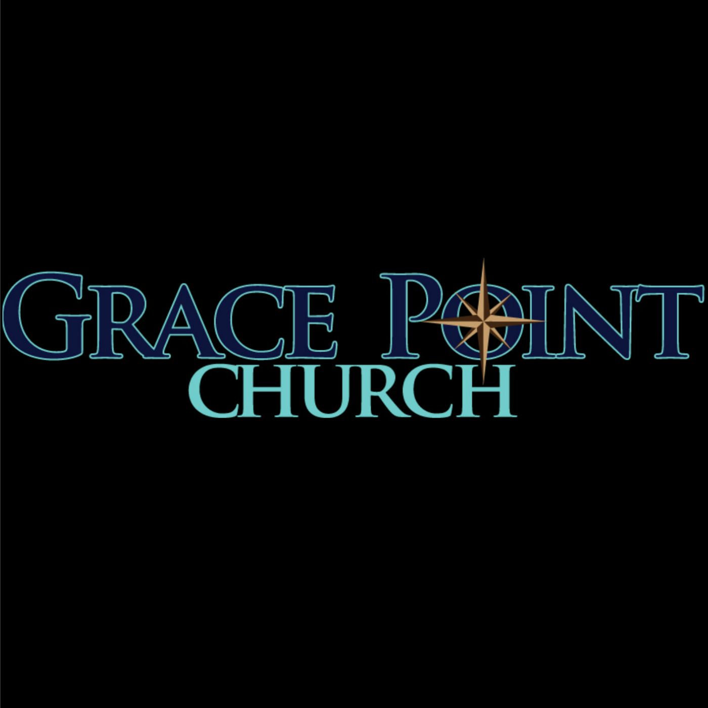 Grace Point Bristol