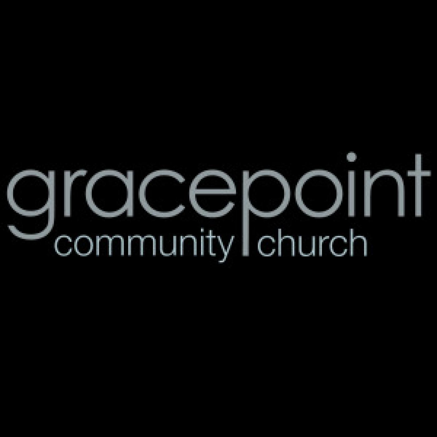 GracePoint Community Church Messages