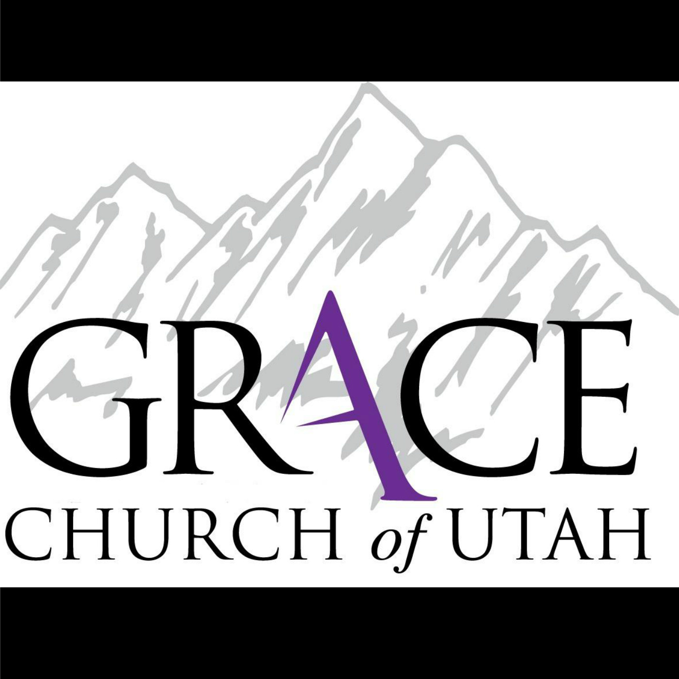 Grace Church of Utah