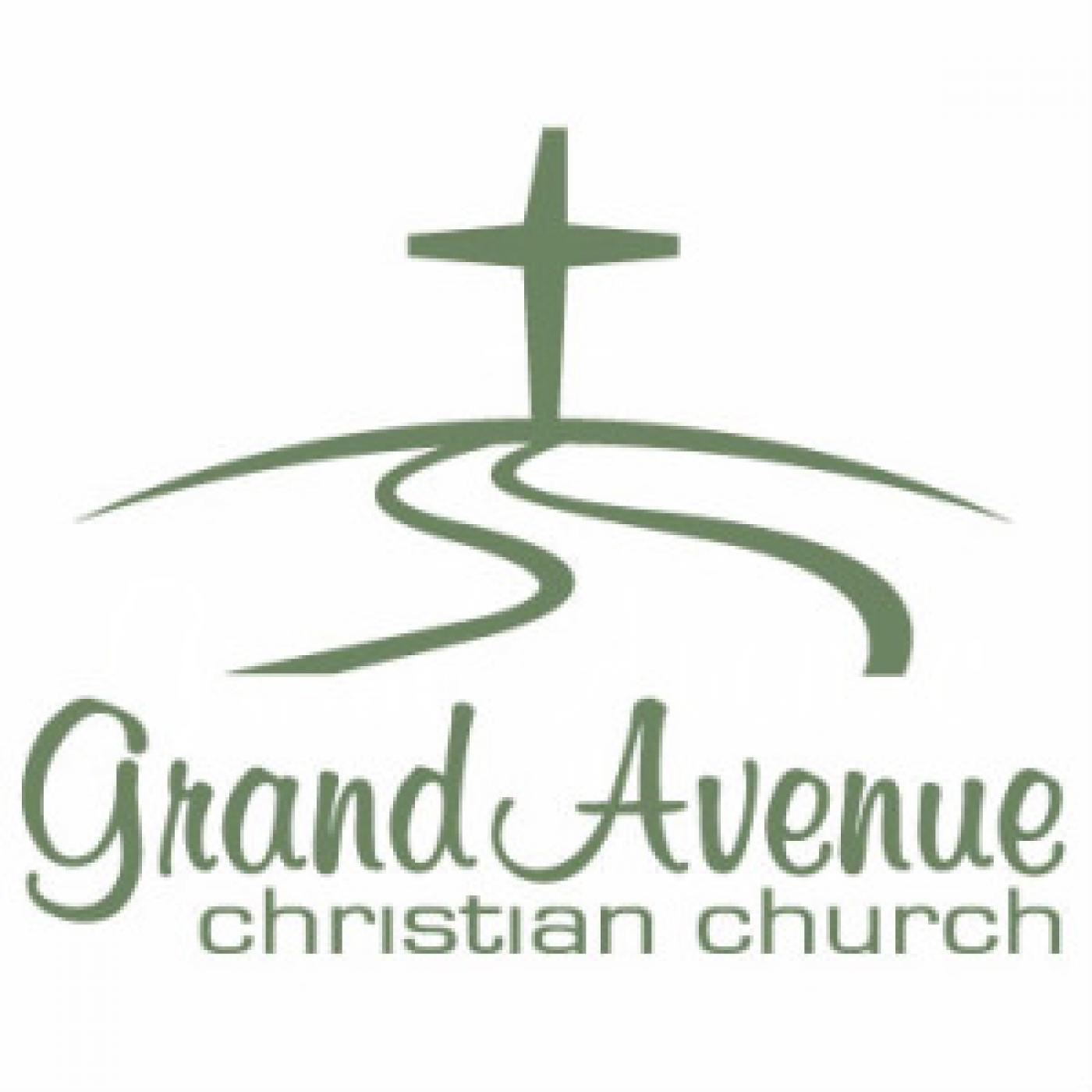 Grand Avenue Christian Church Sermons