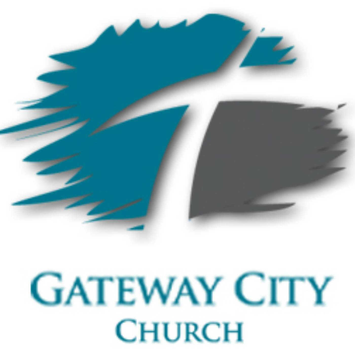 Gateway City Church