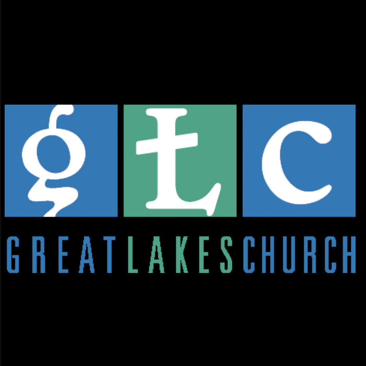 Great Lakes Church  Sunday Sermons