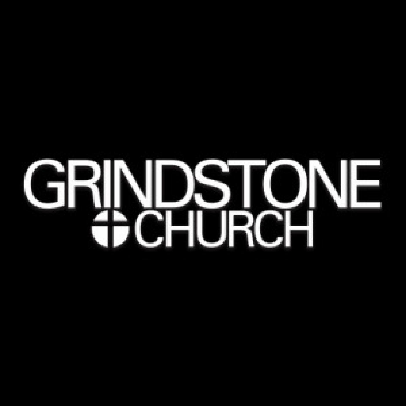 Grindstone Church Podcast
