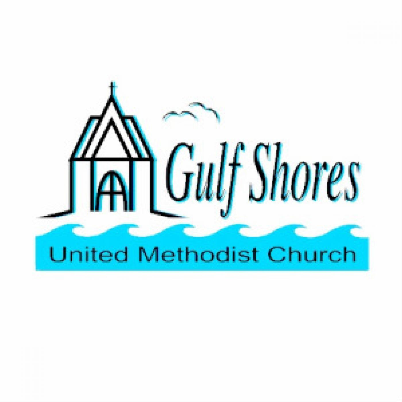 Gulf Shores United Methodist Church