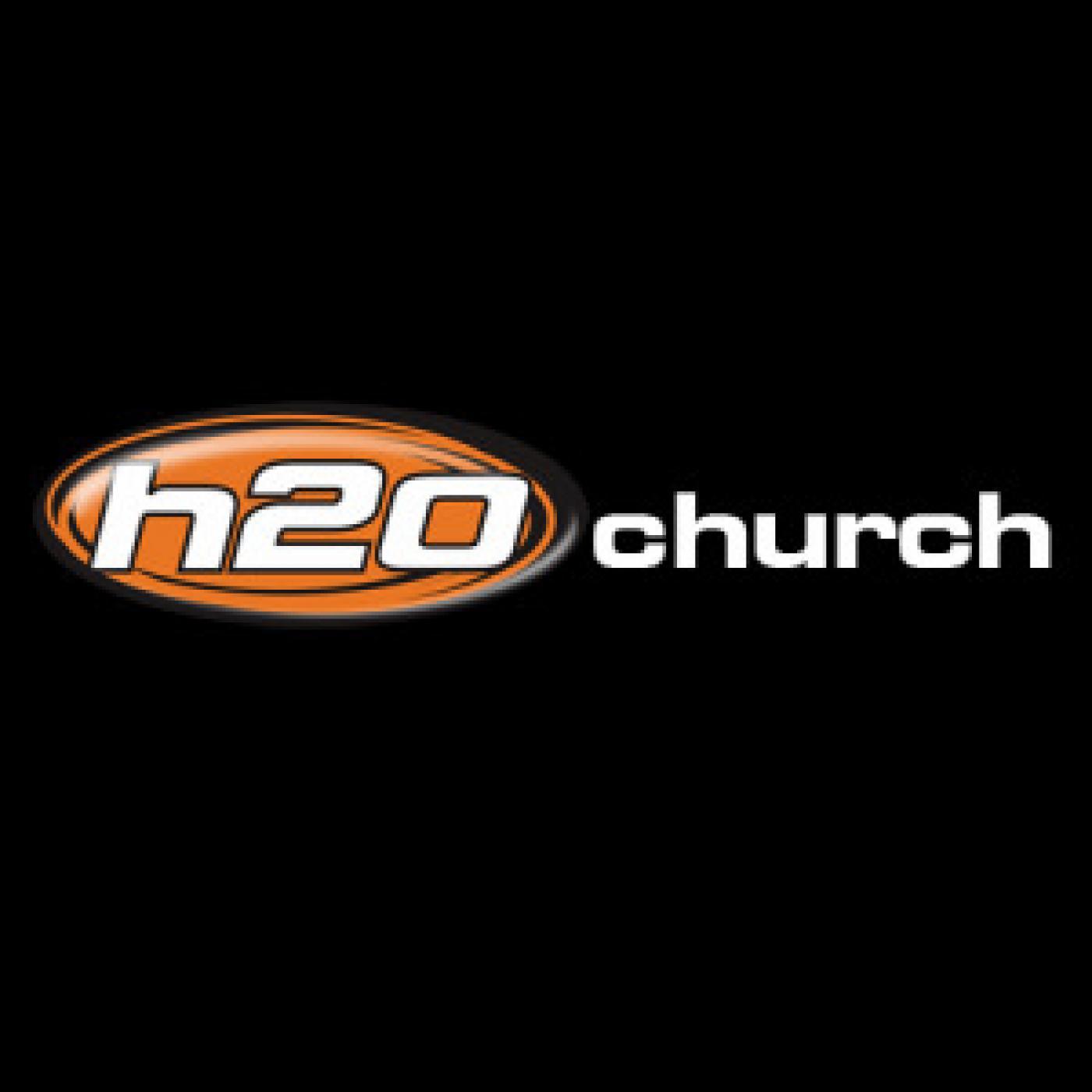 H2O Church - Orlando