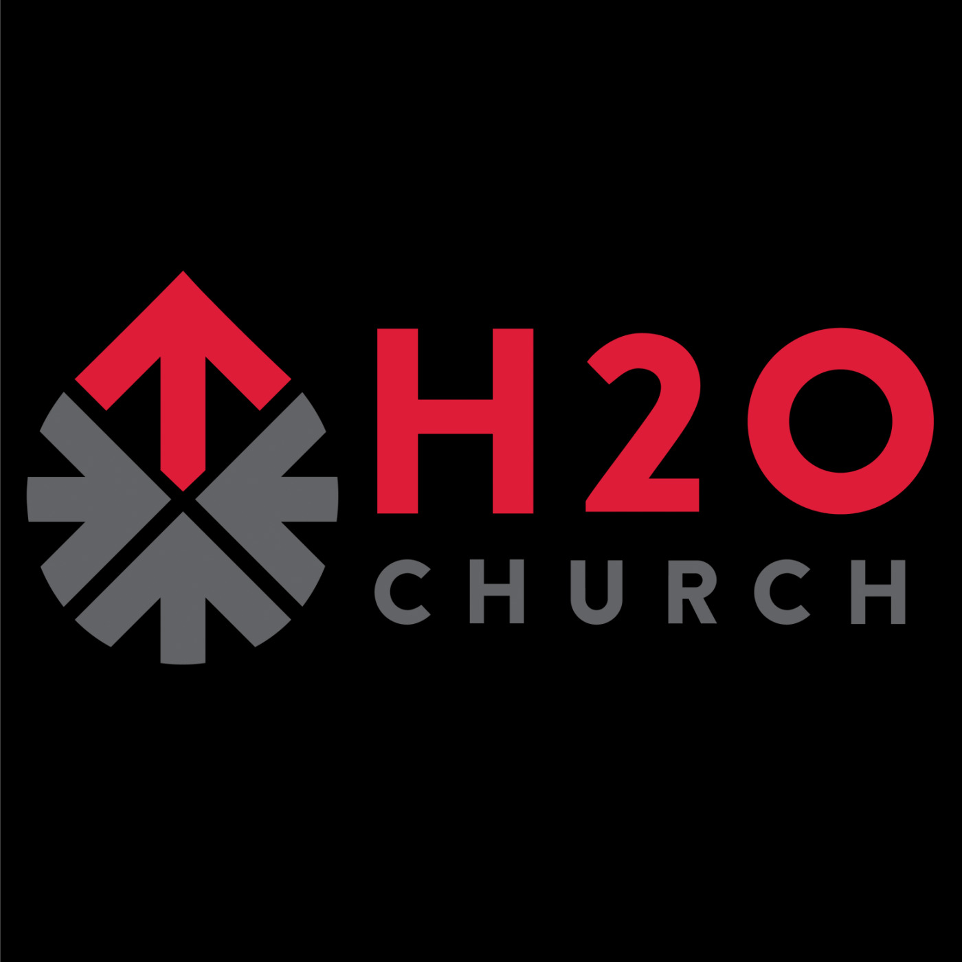h2o Cincinnati Sermons