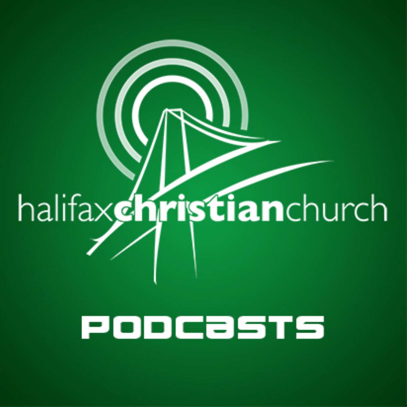 Halifax Christian Church