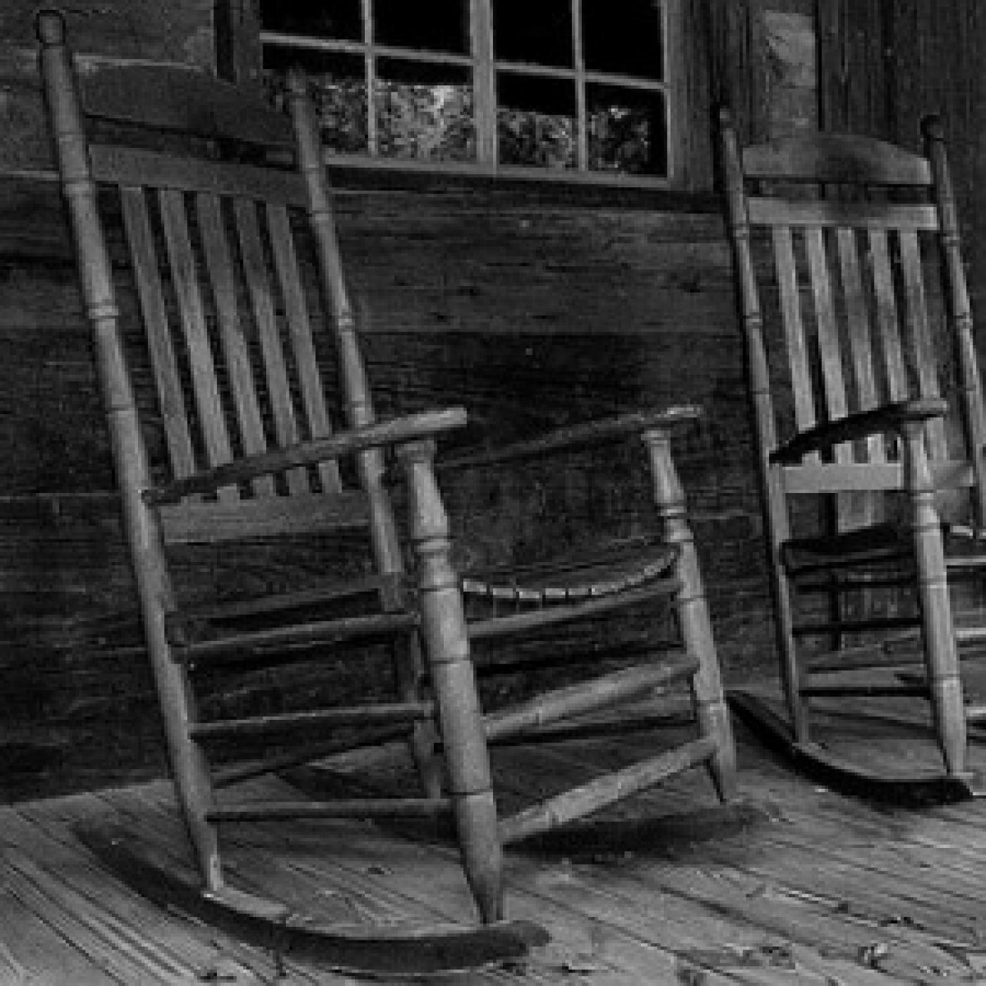 Front Porch Talks