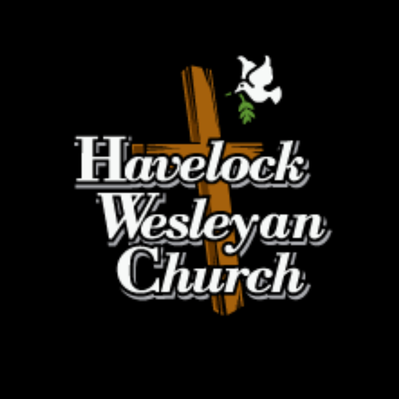 Havelock Wesleyan Church