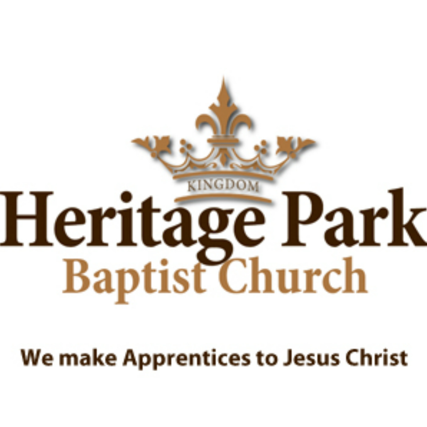 Heritage Park Baptist Church