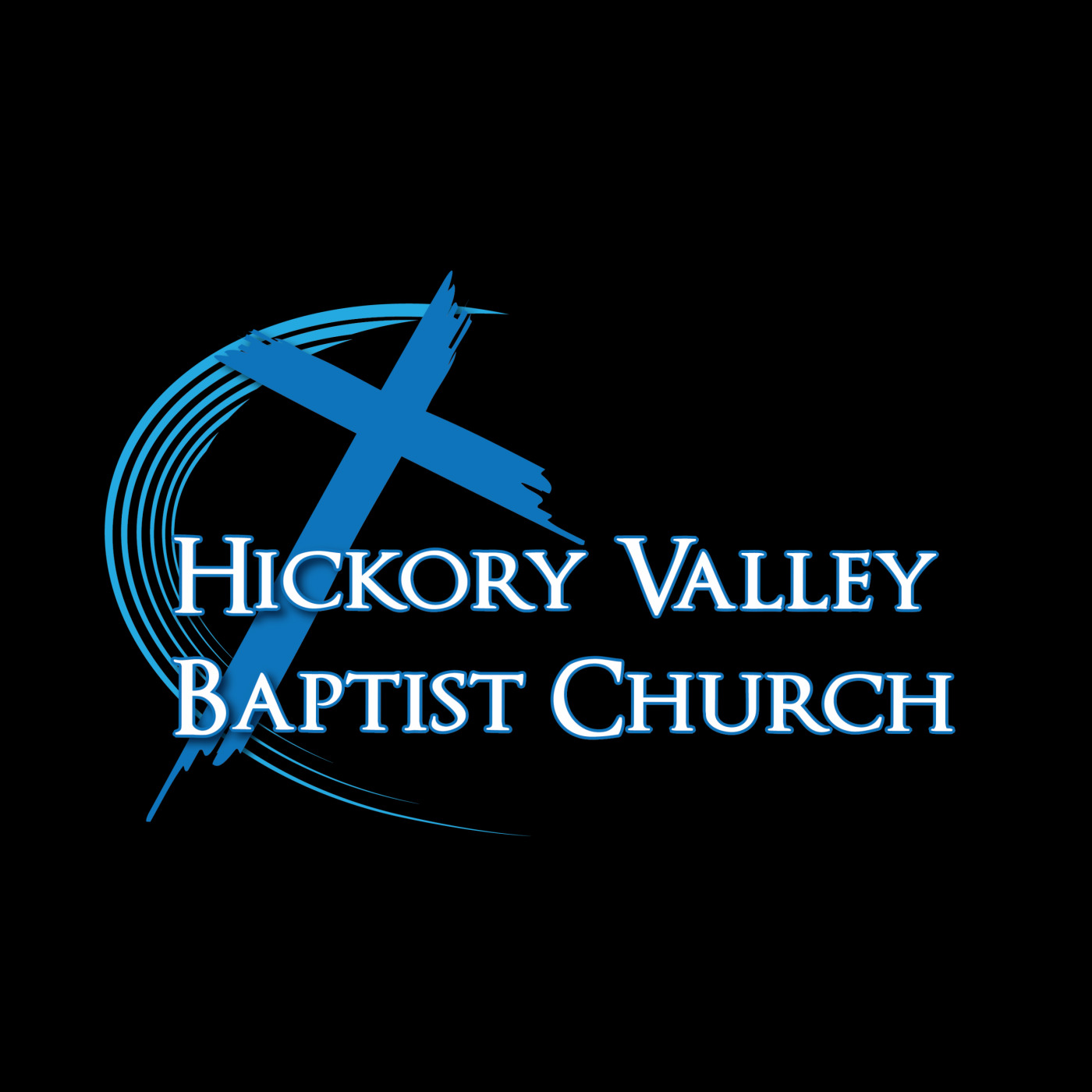 HickoryValleyWorship